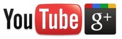 Google SEO YouTube