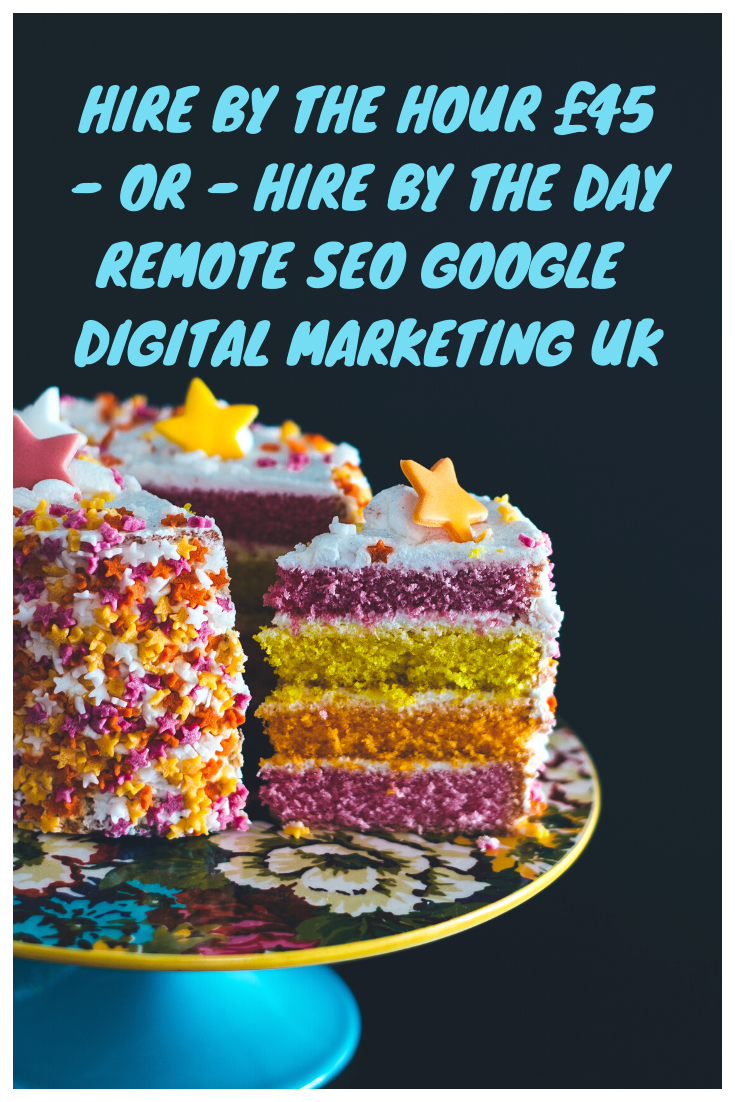 seo consultant featured snipped freelancer uk wordpress ecommer ce UK FREELANCER Hire by the hour ZOOM SEO CONSULTATIONS GOOGLE RANKING WORDPRESS YOAST ADVICE WEBSITE BUSINESS MENTOR EXPERT B2C B2B