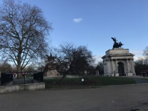 London Search Engine Optimisation SEO WordPress UK Consultant Freelancer