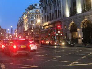 London Search Engine Optimisation SEO WordPress UK Consultant Freelancer eCommerce