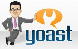 Wordpress SEO Free Tips Yoast