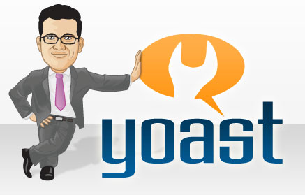 Wordpress SEO Free Tips Yoast