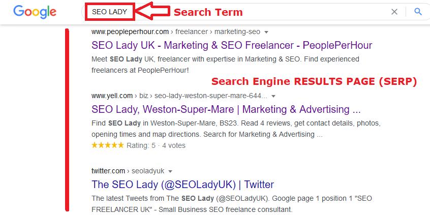All SEO Company Bristol WordPress Google Ranking WordPress eCommerce Costs Prices