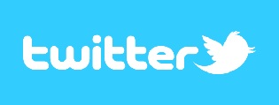 Twitter Tips Social Media Marketing