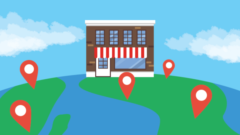 SEO Wordpress Local Business Weston super mare Somerset Bristol Taunton Portishead Bristol