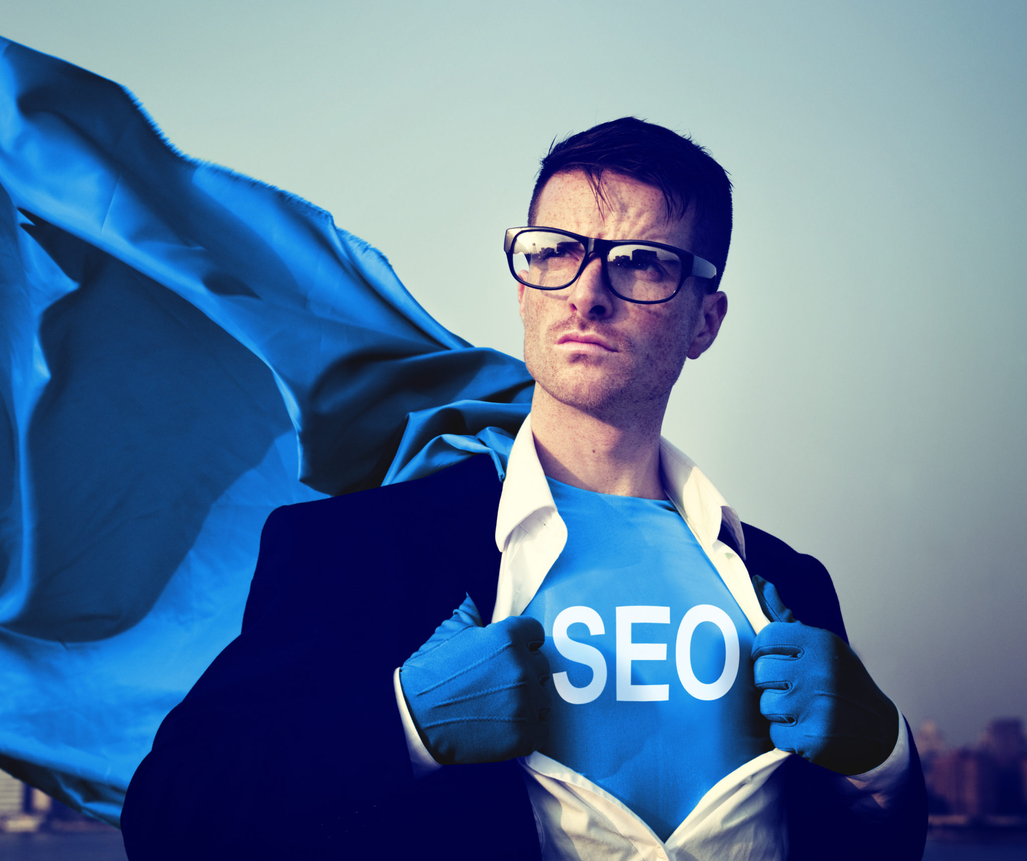 SEO SME Small Business Somerset Weston super Mare Clevedon Portishead