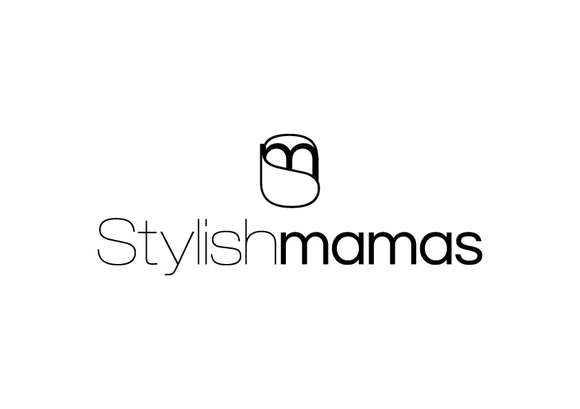 Breastfeeding Tops Dresses Clothing Breast Feeding New Mummy Stylish Mamas Logo White