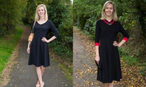 Breastfeeding Tops Dresses Clothing Breast Feeding New Mummy Stylish Mamas Video