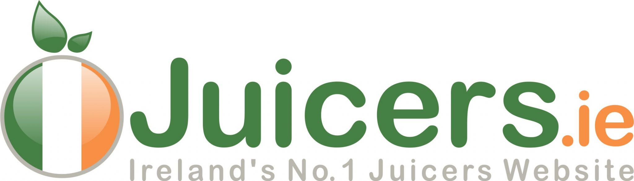 food processors ireland juicers online