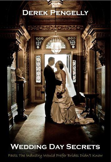 wedding-dj-oxford-incawed