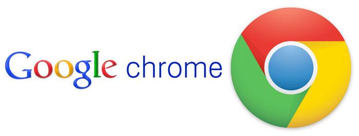 Google Chrome SSL HTTPS 2017