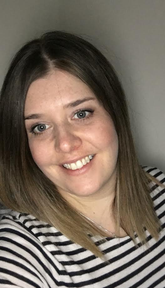 Training Provider Nottingham Mansfield Management Apprentice Louise Harby LHG Training