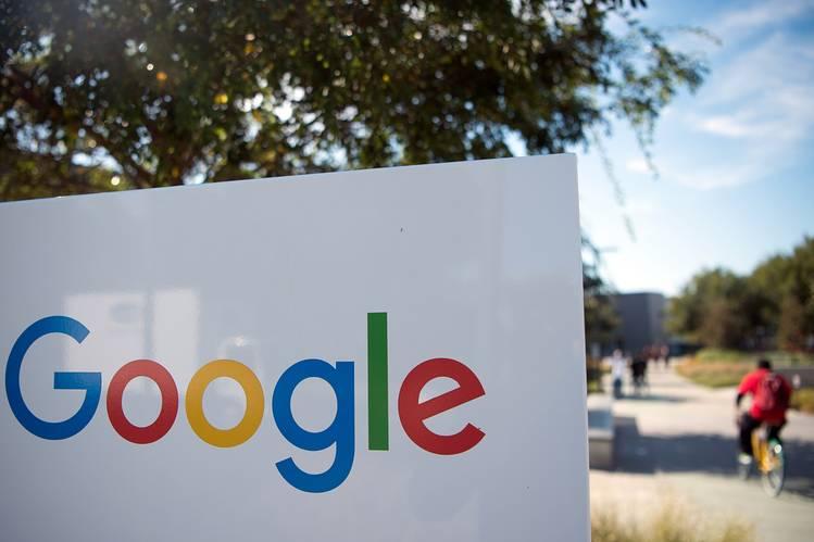 Google Chrome Blocking Ads 2017 - Photo Credit Agence France Presse Getty Images
