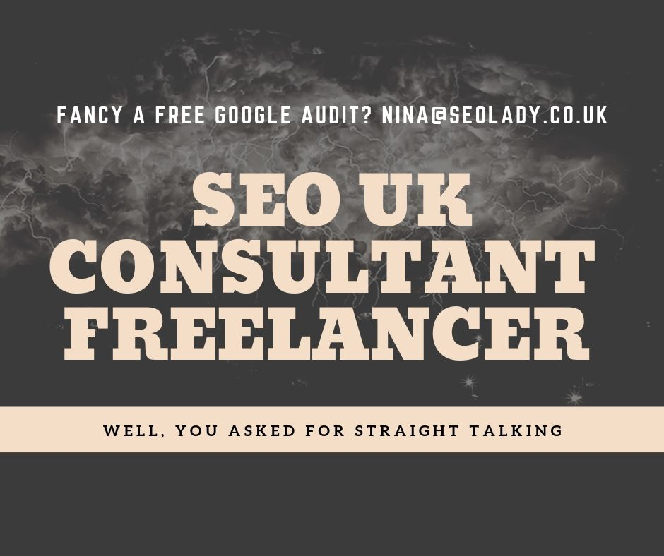 How Much Does SEO Cost in 2020 SEO Freelance UK Consultant Rates