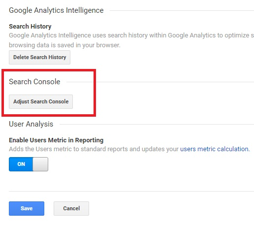SEO FREELANCER UK CONSULTANT REMOTE TRAINING GOOGLE SEARCH CONSOLE LINKED ANALYTICS 2020 help