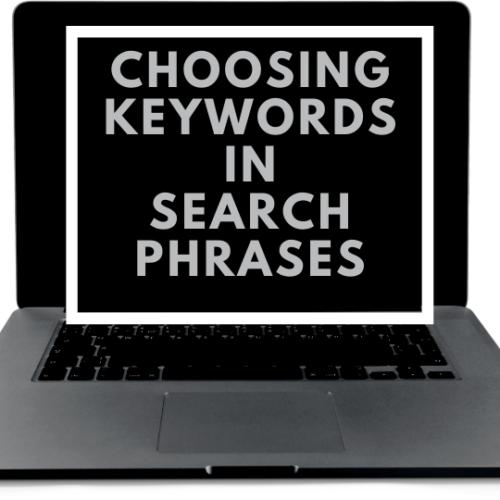 Where has Yahoo Answers gone shut down closed SEO Freelance Consultant UK Google Keywords Search Phrases Ranking eCommerce Shopify Wordpress Nina Payne SEO_lady Reviews