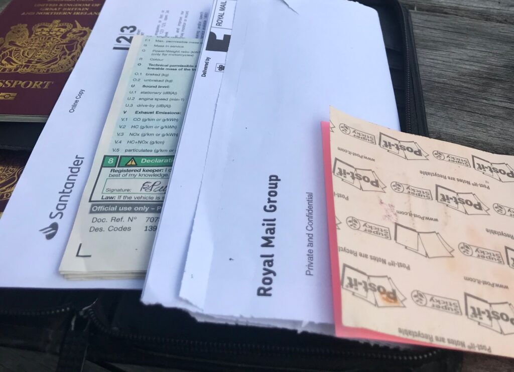 Weston super Mare Grand Pier Resident's Pass Application Privancy Concerns 2020