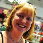 SEO Consultant Wordpress UK Freelancer Bristol eCommerce Shopify