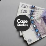 SEO Booster Wordpress UK Google Ranking Freelance Consultant eCommerce case study Funky Piegon
