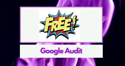 SEO Lady Freelance UK Zoom Consultation Google Certified eCommerce WordPress Shopify Magento Specialist B2C