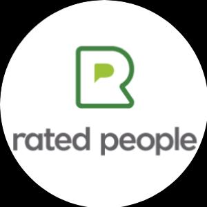 ecommerce seo case study consultant freelancer uk seo_lady reviews