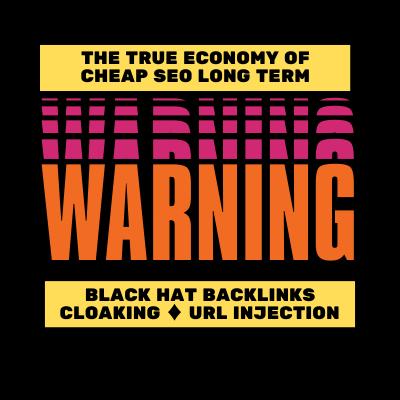 Where has Yahoo Answers gone shut down closed SEO Freelance Consultant UK Google Ranking eCommerce Shopify WordPress Cheap SEO Warning